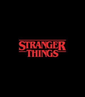 H τέταρτη σεζόν του «Stranger Things» θα είναι η πιο σκοτεινή